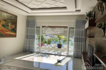 Bán nhà phố 5 * 18m KDC Savimex, Gò ô môi ,phú Thuận Q7