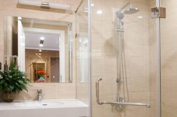 Chỉ 290tr nhận ngay căn hộ cao cấp 3 phòng ngủ, 3 ban công, DT 93,5m2, chung cư Sunshine Garden