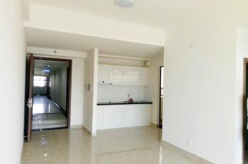 Bán căn hộ Centana 3 phòng ngủ, tầng cao, căn góc, view LM81, nội thất của chủ đầu tư
