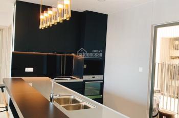 Hàng hiếm hot! Chuyên bán căn hộ 3PN, EverRich Infinity Q. 5, full nội thất, có sổ hồng 0931333990