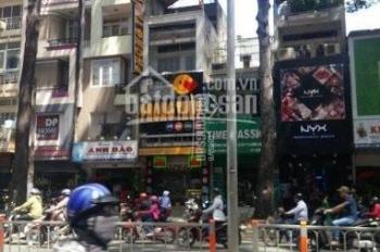 Chính chủ gửi thuê nhà Ngô Thị Thu Minh, P. 2, Tân Bình, giá 43tr/th, Nga: 0912998421