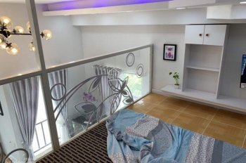 Tôi cần bán căn hộ 900tr gần chợ Tân Mỹ, quận 7, nhà đầy đủ nội thất.0932098138