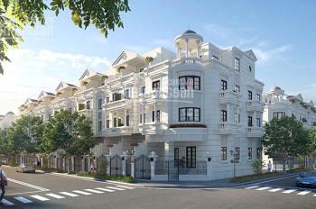 Cho thuê nhà nguyên căn kdc Cityland, p10 quận Gò Vấp. nhà mới xây dựng, nội thất cơ bản, nhà đẹp