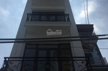 Bán nhà KĐT Văn La-Phú La-HĐ. Kinh doanh mọi mặt hàng đều đẹp. 4.1 tỷ