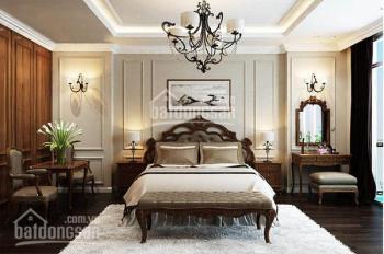 Bán căn góc 3PN 103m2 đẹp nhất - ban công Đông Nam - đơn giá 35.3 triệu/m2
