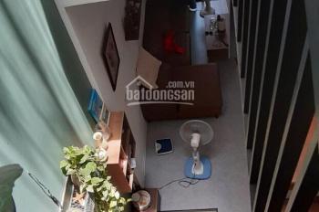 Bán nhà 3 tầng Kiệt đường HUỲNH NGỌC HUỆ, Thanh Khê, DT 66,1m2, giá 4,4 tỷ