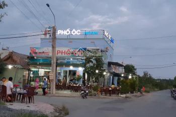 bán dãy phòng trọ mới xây cạnh ngã 3 Thái Lan cần tiền bán gấp chính chủ