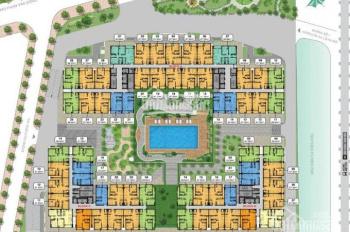 Chính chủ bán căn hộ 1PN, 52m2, Lavita Charm, giá HĐ + thỏa thuận, bao phí, giấy tờ. 0918640799