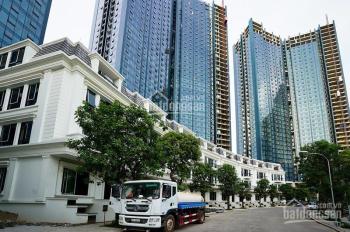 Sunshine City Ciputra 2,9 tỷ/2 PN +1, 85,2m2, bao VAT, KPBT, nội thất nhập ngoại, ký HĐ với CĐT