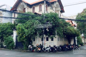 Đường Nam Kỳ Khởi Nghĩa, Phường 7, Quận 3, Hồ Chí Minh