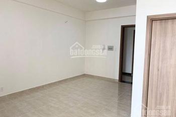 Bán căn hộ officetel Centana Thủ Thiêm, 44m2, 1PN. Giá 1.8 tỷ bao phí