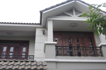 Bán nhà Hồ Văn Huê Phú Nhuận, hầm, 4 lầu,, giá chỉ 13.2 tỷ