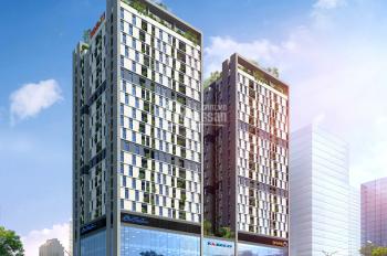 Chung cư Ngoại Giao Đoàn, bán căn hộ 113m2 tòa N02T1 SĐCC, LH 0948429638