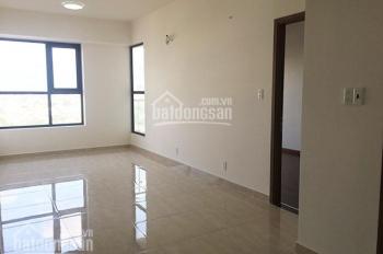 Bán gấp căn hộ Centana Thủ Thiêm 88m2, 3PN - 2WC view Landmark 81 và Bitecco. Giá 3.25 tỷ bao phí