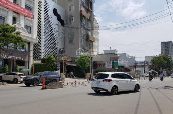Bán đất MT đường 12m khu đô thị Nam Long, trung tâm Quận 7, ngay Phú Mỹ Hưng, 8 x 20m. 0969.123.088