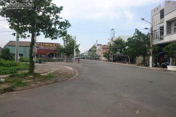 Đất KDC Phú Thịnh, cổng 11 TP. Biên Hòa