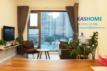 3.5 tỷ, căn hộ quá đẹp tại Gateway Thảo Điền - Công ty Kashome - 0933.123.358