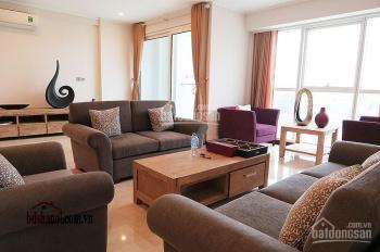 Bán căn hộ Ciputra tòa L2, Hà Nội,  267m2 view  sân golf bể bơi Giá 14.5 tỷ LH: 0934435356 Ms Chi