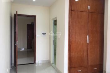 Cho thuê phòng trong chung cư mini cao cấp Quan Nhân, Thanh Xuân. LH: 0913 250 337