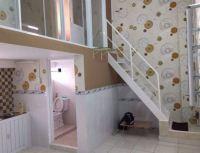Chủ chuyển công tác về Sài Gòn bán căn nhà ở xã hội Định Hòa, DT 60m2, full giá 260tr, 0936712684