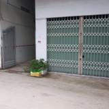 cần tiền làm ăn bán rẻ dãy phòng trọ mới xây kcn Tam Phước chợ đêm Thiên Bình lh 0989770552