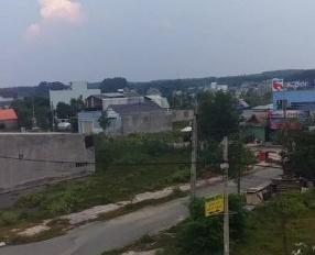 Bán đất chính chủ Lavender Của Tín Nghĩa, diện tích 75m2 100m2 giá 749tr, 0589136807 gặp Bula Trinh