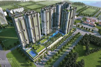 PKD Capitaland 0932113771, còn 5 căn penthouse CĐT, view sông, 20% nhận nhà, CK 11.5%, tặng NT 2 tỷ