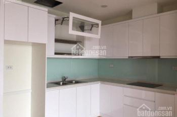Nhà đẹp giá rẻ chính chủ bán gấp, cắt lỗ căn hộ 74m2, nội thất đẹp tại CT1 The Pride, Hà Đông