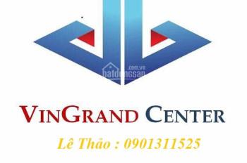 Bán gấp căn nhà MT Lê Hồng Phong duy nhất 5x19m, nhà 3 lầu, vị trí cực đẹp, mua lời ngay 3 tỷ