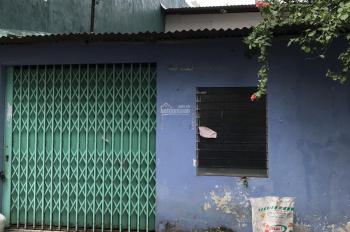 Nhà sát mặt tiền Bùi Đình Túy rẻ nhất khu vực chỉ bán trong vòng 30ngày 5.2x21 giá 9.6tỷ 0931999284