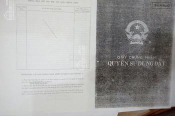 Bán gấp MP Lĩnh Nam, Hoàng Mai, kinh doanh, ô tô tránh, DT 85m* MT 4,2m, chỉ 5,9 tỷ, LH: 0869975879
