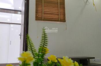 trực tiếp mở bán chung cư mini cao cấp lạc long quân-tây hồ ô tô đỗ cửa giá chỉ 500tr/căn.full đồ.