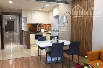 Quỹ căn đẹp tầng đẹp giá hợp lý dự án Thống Nhất Complex - 82 Nguyễn Tuân - 0966798210