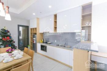 Sở hữu ngay căn hộ ngay tại trung tâm Sài Gòn chỉ 2,4 tỷ, EverRich Infinity Q. 5. LH: 0902 5656 98