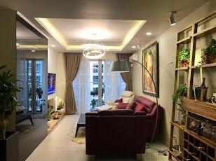Bán căn hộ Scenic Valley 1, 109m2, giá 5.7 tỷ. LH 0938353259
