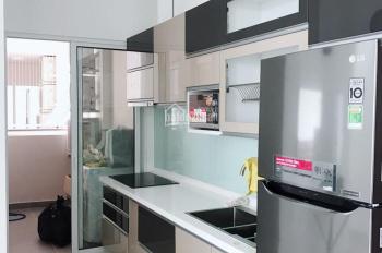 Dragon Hill bán căn hộ 02 PN, 03PN lầu cao thoáng, nhà mới 100%