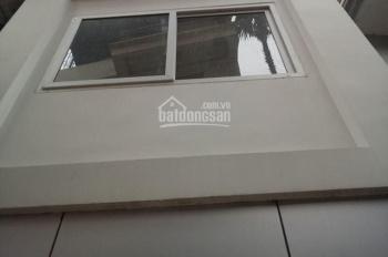 Bán nhà 4 tầng Văn Phú, Hà Đông.(34m*4T), oto đỗ cách 20m giá 2 tỷ. 093628950