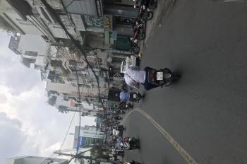 Chính chủ bán nhà mặt tiền Nguyễn Trọng Tuyển Phú Nhuận, 5 x 26m, 1T-3L-ST,.Khu KD sầm uất nhất.