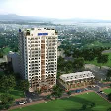 Chung cư Thịnh Phát mặt tiền gần biển trung tâm Tp Quy Nhơn giá mềm 1,6 tỷ