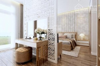 Cho thuê Biệt thự Trung Yên, số 83 lô BT ĐTM Trung Yên (0975983618) giá 57 triệu/th Liên hệ chủ nhà