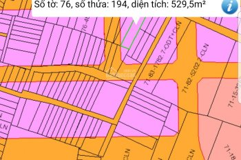 bán đất Gần Quốc Lộ 1A gần Khu Công nghiệp Xuân Lộc,Dân Cư Đông Đúc