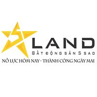 Chính chủ cần bán gấp nhà mặt đường Phan Bội Châu - 0987386395