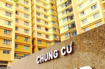 Cho thuê căn hộ chung cư Petroland Quận 2, giá chỉ 5 triệu/tháng.. Liên hệ anh Quang: 0984893448