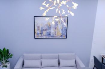 Cần bán nhà mặt tiền đường nhựa 288 Huỳnh Văn lũy liên hệ 0961731836