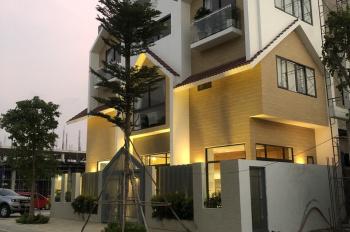 Chính chủ cần bán gấp 01 căn căn nhà phố view công viên, duy nhất, rẻ nhất dự án Barya Citi