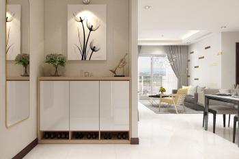 Cần bán gấp căn hộ L4.09 3 phòng ngủ 110m2 view Landmark 81, miễn phí quản lí 10 năm, full tiện ích