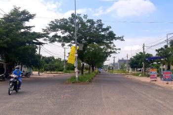 Đầu tư đất nền KCN Thạnh Phú - Đồng Nai Dự án Lavender giá tốt nhất 0931774111