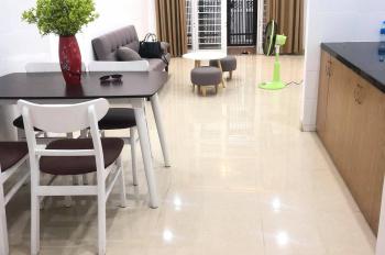Cần bán nhà mới đẹp tại Trần Kế Xương, Quận Bình Thạnh, giáp quận Phú Nhuận, quận 1
