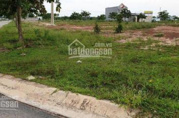 Đất đường DT742, Huỳnh Văn Lũy nối dài, từ 680 tr/nền. Cơ hội ở và đầu tư thuận lợi, LH 0937487.267