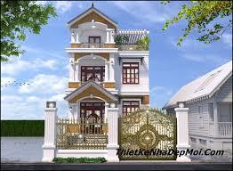 chính chủ bán nhà MẶT TIỀN Nguyễn Đình Chiểu ngay góc ngã tư Nguyễn Thượng Hiền, 4 lầu ST, 21 TỶ
